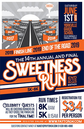 Sweetness-Run-Flier-3-Facebook 2019.jpg