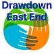 drawdown dummy logo.png