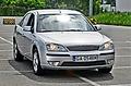 car_image.png