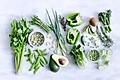 food_image.png