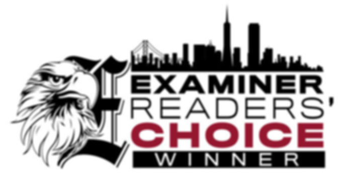 1 -Examiner Readers Choice Winner Logo.j