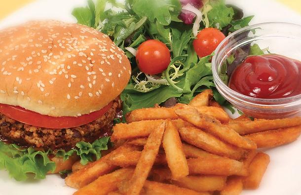 w6-Champion Burger.jpg