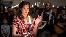 Jewish Image.jpg