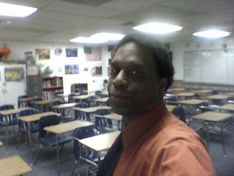 LarryClassroom1.jpg