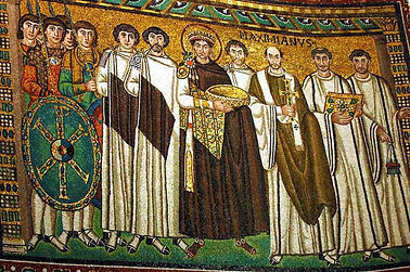 JustinianTheGreat.jpg