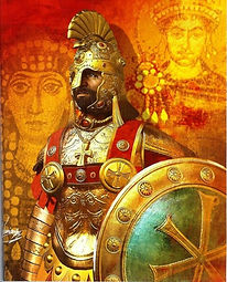 Belisarius4.jpg