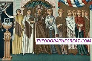 TheodoraTheGreatEntourageCOM.jpg