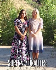 Supernaturalites Poster.jpg