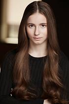 Alyssa Oster.png