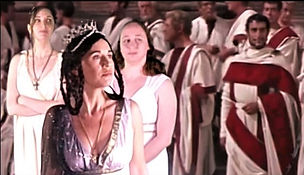 Roman People this Honor_Moment (3).jpg