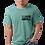 Thumbnail: Ty Men's ColoredT-Shirt