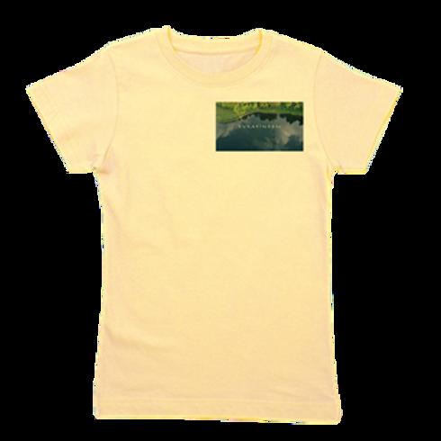 Ty Girls Classic T-Shirt