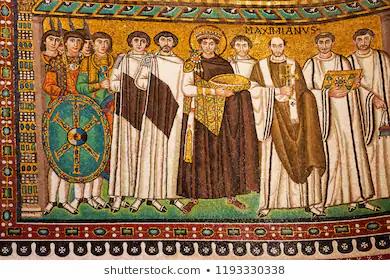 JustinianTheGreat.webp