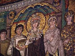 TheodoraTheGreatMosiac400.jpg