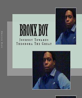 BronxBoyTheodoraFrontCover.jpg