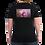 Thumbnail: Ty Women's V-Neck T-Shirt