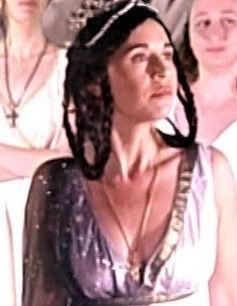Dulcinea Circelli