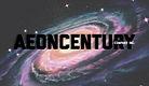 AeonCenturyCompanyLogoUpdatedDec2018.jpg