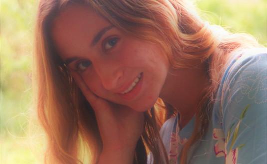 Ava Lyons