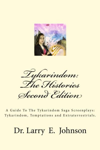 Tykarindom: The Histories