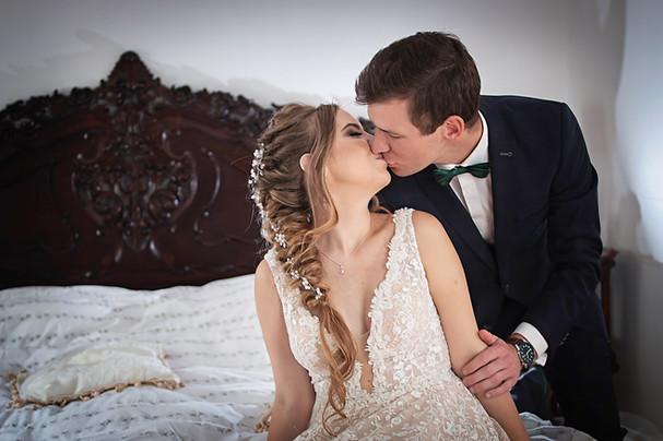 Ania_Łukasz_Sesja (12).jpg