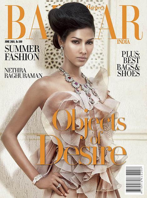 Nethra-Raghurman-Harpers-Bazaar cover.jp