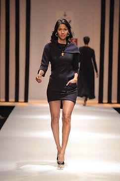 Nethra-Raghuraman-ramp-black-outfit.jpeg