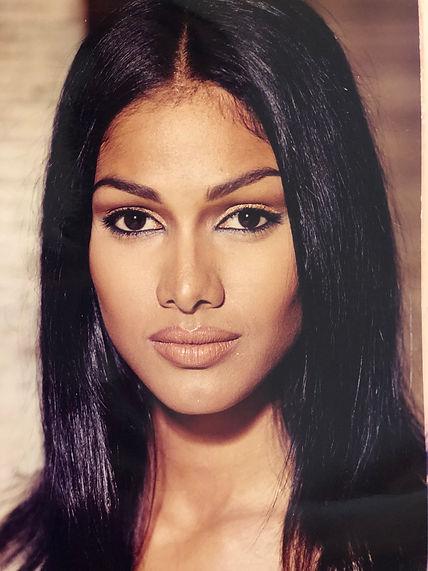 Nethra-Raghurman-portrait.JPG