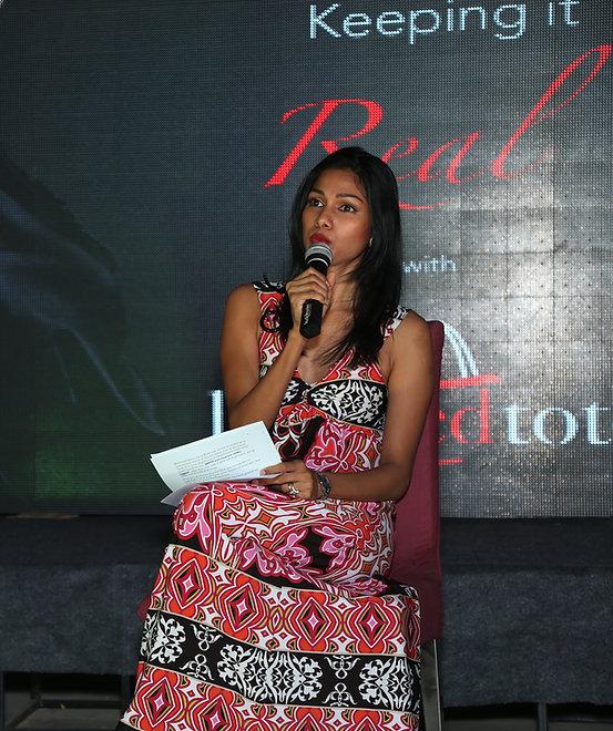 Nethra-Raghuraman-little-red-tote.JPG