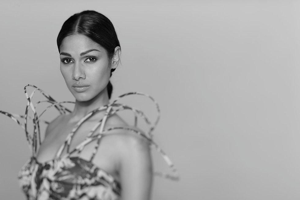 Nethra-Raghuraman-wire-shoot.jpeg