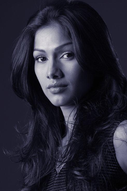 Nethra Raghuraman - bookings.jpg