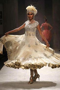 Nethra-Raghuraman-ramp-white-dress.jpg