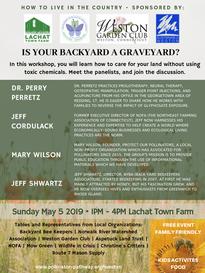 May 5 Poster.png