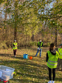 11.6.20 Invasive Removal with High School Green Team.jpg