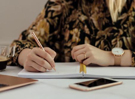 Kako da odaberete odgovarajući planer