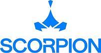 scorpion_owler_20200121_122616_original.