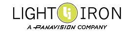 Light-Iron-Logo-Panavised-Black-Text-Col