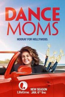 220px-Promo_poster_for_dance_moms_season