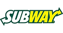 Subway_Logo_OG0-b0dee8e25056a36_b0deea42