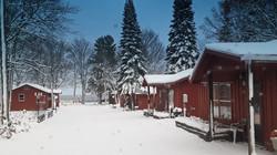 Snow2_19