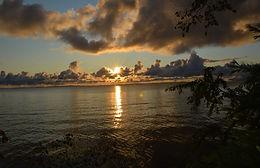 September sunrise.jpg