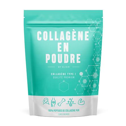 elixir-collagene.jpg