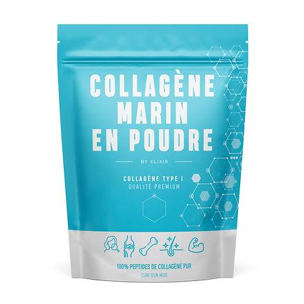 collagene marin.jpg