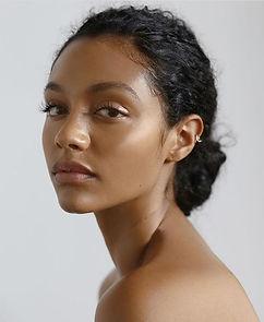 beauté peau collagène