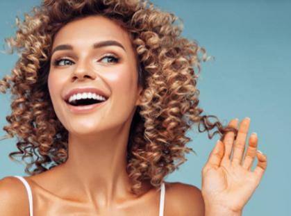 Collagene_renforcement-cheveux-et-ongles
