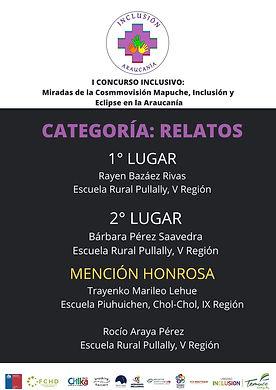 RESULTADOS CONCURSO 2.jpg