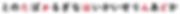 スクリーンショット 2019-04-05 22.52.56.png