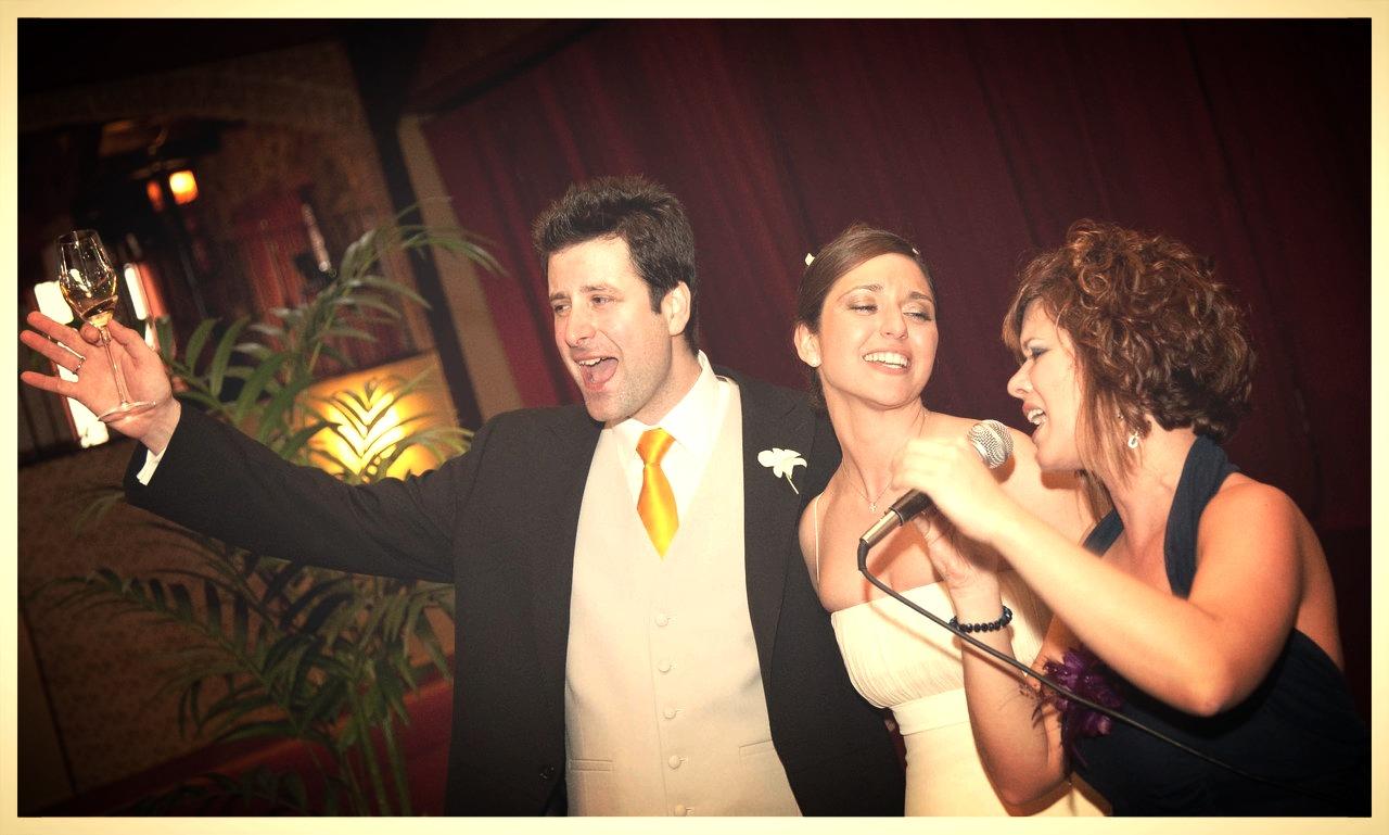 boda 2013-12-20-18:15:0