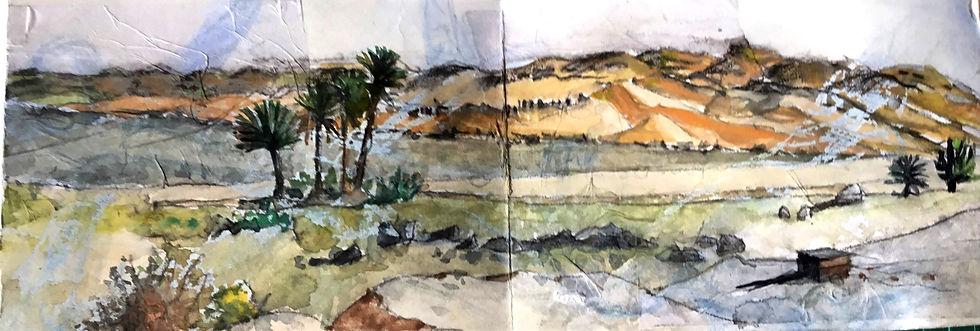 the wadi, tissardmine.JPG