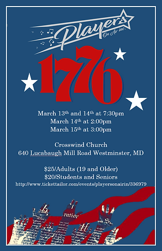 1776 Poster.png